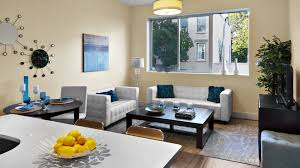 download wallpaper 3840x2160 interior design style design city