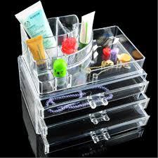 online get cheap makeup cabinet organizer aliexpress com