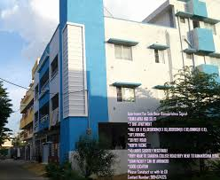 apartments for sale in salem flats for sale in salem house for