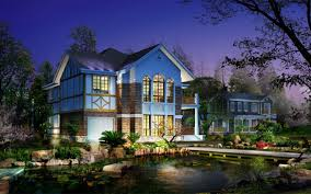 Home Architecture Design India Pictures Decor Information Exterior Download Room Best Drawings A Home