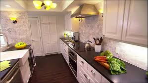 Can You Paint Over Kitchen Cabinets by Kitchen Cabinets Can You Paint A Kitchen Countertop Dark Wood