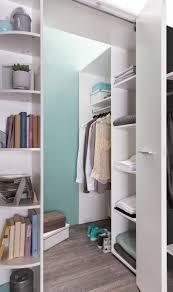 begehbarer kleiderschrank jugendzimmer uncategorized kleiderschrank ecke begehbar begehbarer