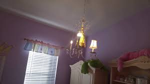 led expensive dimmer with dimmable and non dimmable bulbs youtube