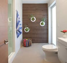 Pictures Suitable For Bathroom Walls Best Plants That Suit Your Bathroom Fresh Decor Ideas