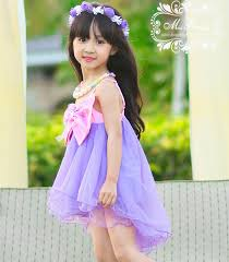 fashionable 3 year old dress indian party dresses for kids