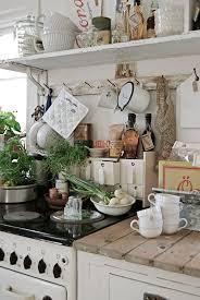 May May Kitchen Hvítur Lakkrís Välkomna Till Min Butik Mor ágústas Cape May