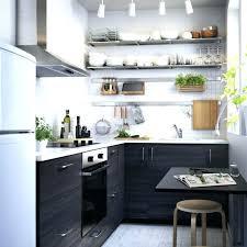 agencement cuisine professionnelle agencement cuisine amenagement cuisine pro