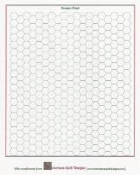 victoriana quilt designs printable quilt graph papers for