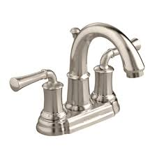 American Kitchen Faucet Parts by American Standard Kitchen Faucet Cartridge Bathroom Types Of