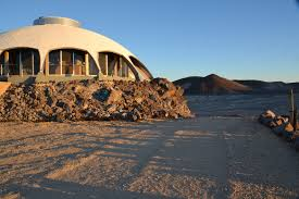 huell howser volcano house volcano house volcano house charitable foundation