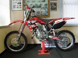 honda cr 125 steve carthy motorcycles sold road u0026 race machines sold by