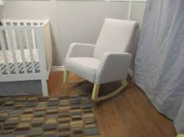 Kijiji Rocking Chair Rocking Chair Kijiji In Toronto Gta Buy Sell U0026 Save With