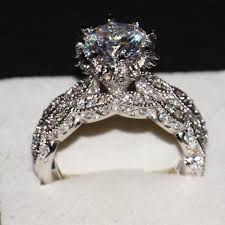 Most Expensive Wedding Ring by Wedding Rings Tacori Engagement Rings Most Expensive Wedding