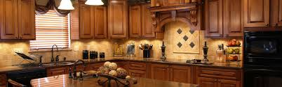 Custom Kitchen Cabinets Nj Best Kitchen Cabinets Lampert Lumber