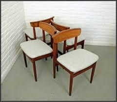 Mid Century Chairs Uk Mid Century Chairs Uk Chairs Home Design Ideas Zzpzjgvpbe