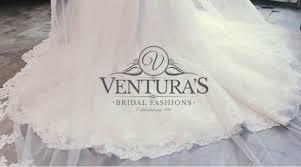 wedding dress alterations near me ventura s bridal fashions