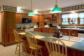 interiors for kitchen residential gallery of home interiors by b h builders