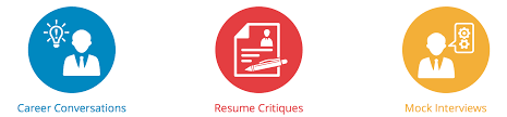 Fresno State Resume A Chance To Share Your Expertise Alumni Offer Career Advice To