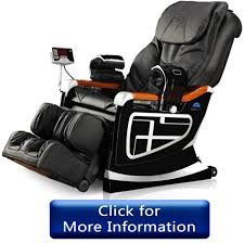 10 cheap and best massage chairs under 2000 1000 and 500