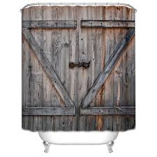 compare prices on country shower curtain online shopping buy low