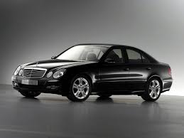 mercedes e class 2006 2006 mercedes e class photos and wallpapers trueautosite