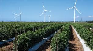 pattern energy debt how wind power can help puerto rico s debt crisis reve