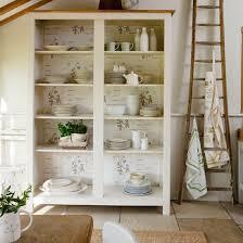 shelf ideas for kitchen creative of kitchen storage shelf units best kitchen shelving