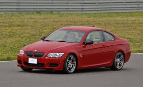 bmw types of cars design car types of bmw cars