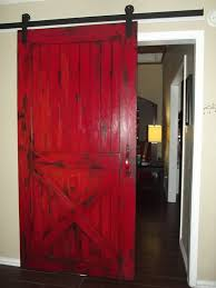 Barn Door Hardware Interior Best 25 Exterior Barn Door Hardware Ideas On Pinterest Screen