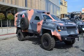 armored military vehicles პროდუქტის კატეგორია armored vehicles