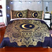 Space Bed Set Uncategorized Excellent Galaxy Bed Set Outstanding Moon