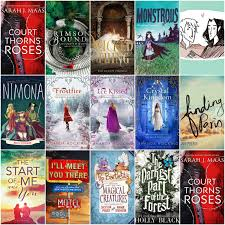 bumbles and fairy tales my top 15 most anticipated books for