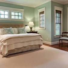 162 best master bedroom images on pinterest benjamin moore