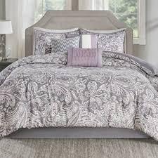 Duvet And Sheet Set Purple Bedding Sets You U0027ll Love Wayfair
