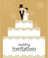 free invitation cards fascinating free wedding invitation card design 81 on