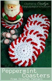 840 best crochet projects images on pinterest knit crochet free