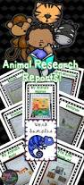 best 25 research report ideas on pinterest animal