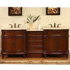 Home Depot Bathroom Sinks And Vanities by Bathroom Vanity Lights As Home Depot Bathroom Vanities And Lovely