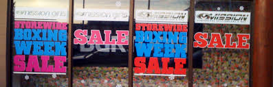 American Flag Walmart Paints Window Stickers Art Plus Window Decals At Home Depot With