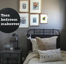 Cool Bedroom Ideas For Teenage Guys 683 Dintre Cele Mai Bune Imagini Din Kids Bedroom Ideas Pe Pinterest