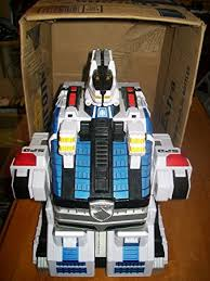 amazon power rangers delta command megazord toys u0026 games