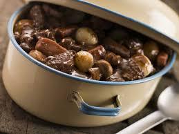 chef cuisine mol馗ulaire recette cuisine mol馗ulaire 100 images spaghetti cuisine mol