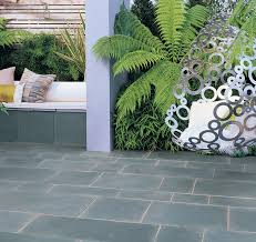 Pointing A Patio by How To Point Your Patio U0027s Paving Marshalls Marshalls