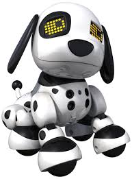 target black friday zoomer amazon com zoomer zuppies interactive puppy spot toys u0026 games