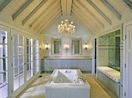 master bathrooms ideas amazing master bathroom ideas adorable home