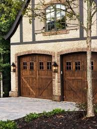 Garage French Doors - 20 best portones images on pinterest garage doors doors and