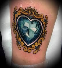 roma tattoos andrea fiorenza tattoo home facebook