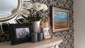 My Livingroom Contrast Is Key My Living Room Makeover U2014 Our Collective Muse
