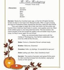 reading comprehension worksheets 5th grade thanksgiving 20 best