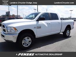 Dodge Ram Cummins 0 60 - 2017 used ram 2500 4x4 slt cummins turbo diesel great buy